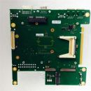 COMKit-P8400-STD high computing power with dual core...