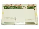 """AU-Optronics B121EW09 V.0 Display LCD 12,1"""" 1280x800..."""