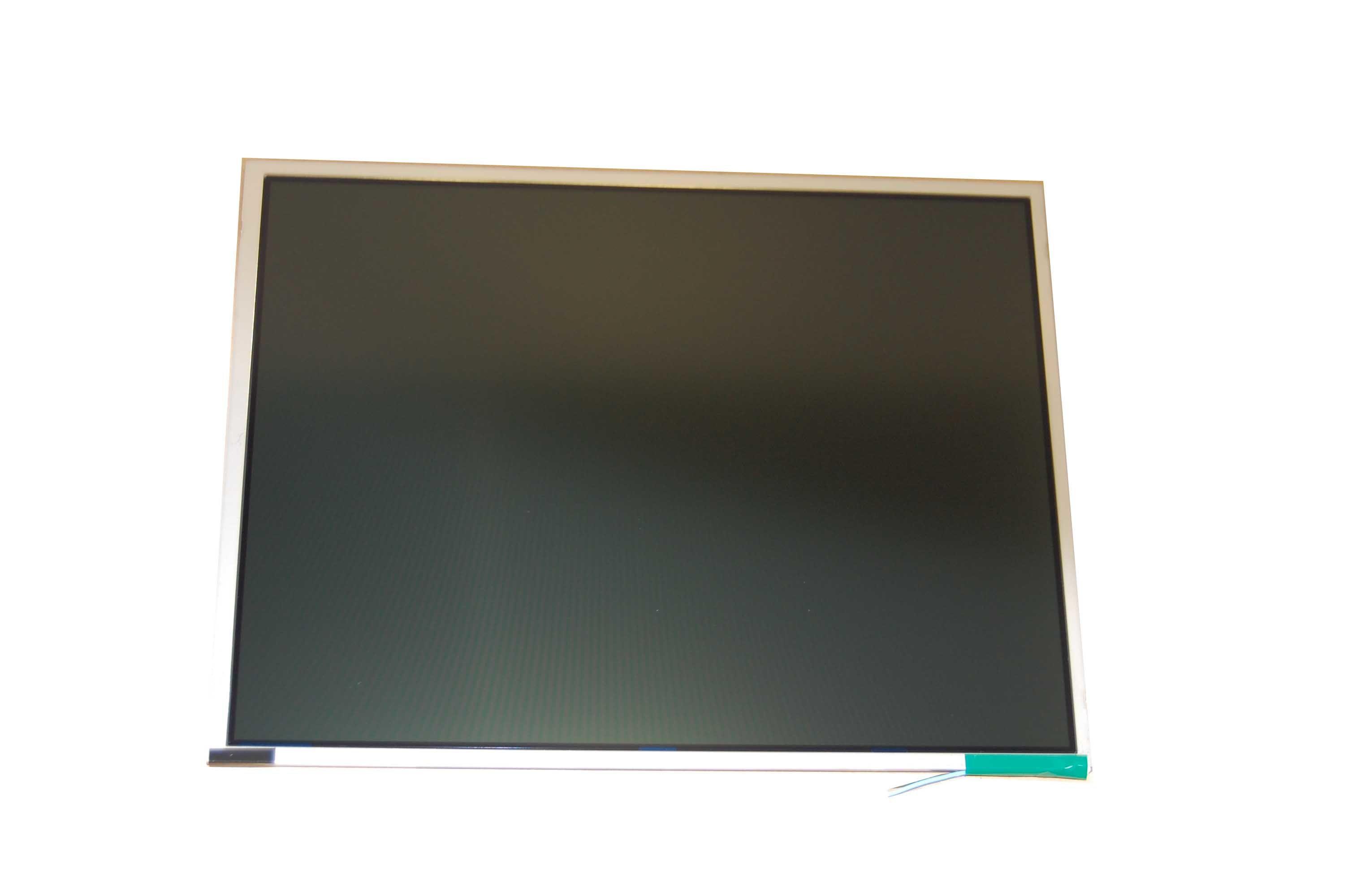 """Toshiba LTD121EA4XY Display LCD 12,1"""" 1024x768 CCFL matt"""