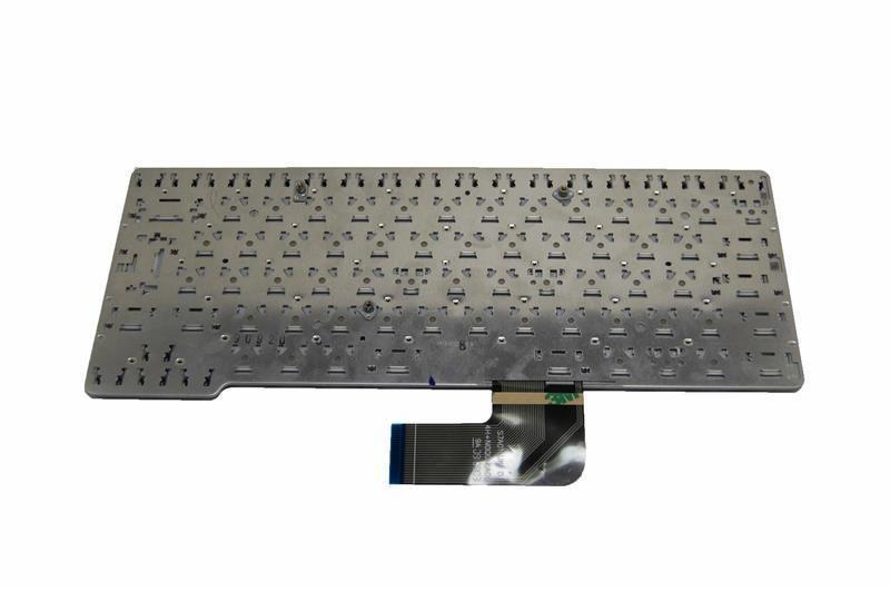 Tastatur Sony Vaio VGN-CW1S1E VGN-CW  VGN-CW1S1E/L VGN-CW1S1E/P VGN-CW1S1E/R 9J.N0Q82.B0G