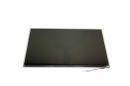 """Toshiba LTD121EX1S Display LCD 12,1"""" 1280x800 CCFL..."""