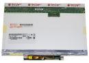 """AU-Optronics B121EW03 V.2 Display LCD 12,1"""" 1280x800..."""