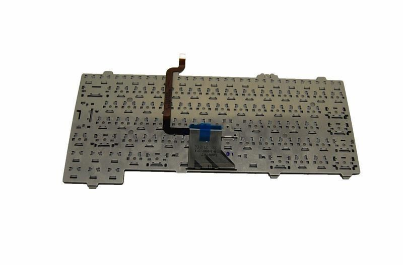 Tastatur Dell Latitude XT XT2 Tablet N3AAA0024A