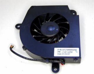 Lüfter für IBM Lenovo F41