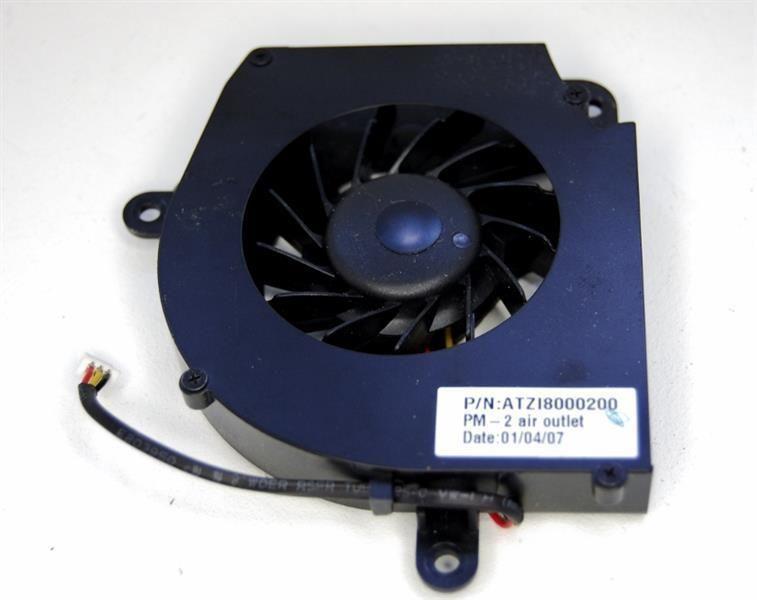 Lüfter für IBM Lenovo F41M