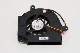 Lüfter DELTA Electronics BSB0705HC