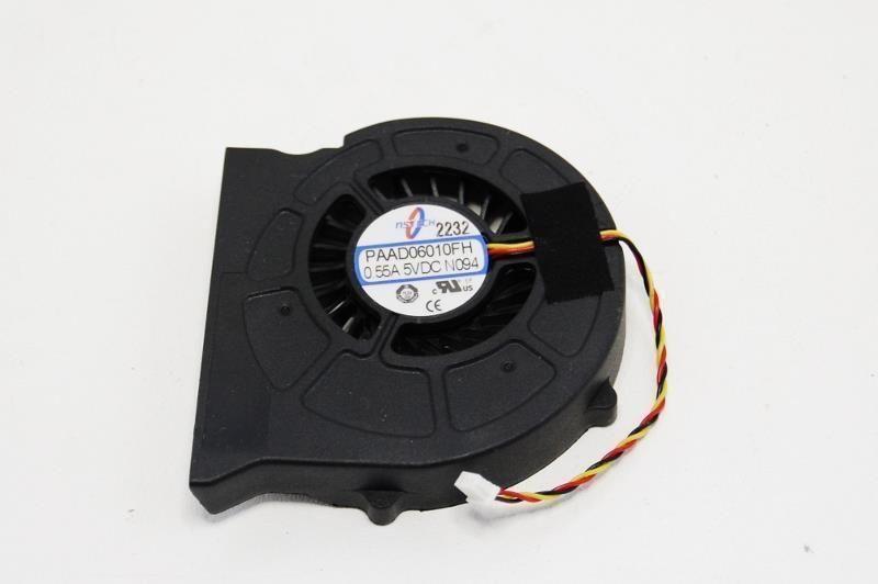 Lüfter für MSI CR500