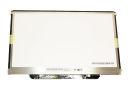 """AU-Optronics B133EW07 V.1 Display LCD 13,3"""" 1280x800..."""