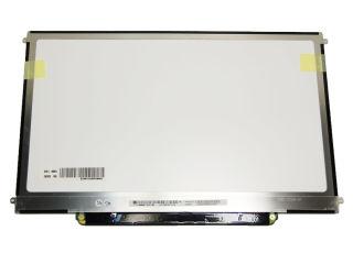 """LG-Philips LP133WX2 (TL) (CA) Display LCD 13,3"""" 1280x800 LED glänzend"""