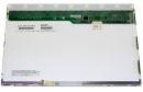 """Sharp LQ133K1LA4A Display LCD 13,3"""" 1280x800 CCFL..."""