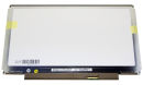 """LG-Philips LP133WH2 (TL) (A2) Display LCD 13,3""""..."""
