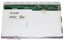 """Sharp LQ133K1LD4B Display LCD 13,3"""" 1280x800 CCFL..."""