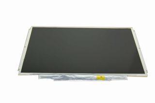 "CPT CLAA133UA01 Display LCD 13,3"" 1600x900 LED matt"