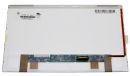 """ChiMei N134B6-L02 Rev.C1 Display LCD 13,4"""" 1366x768 LED glänzend"""