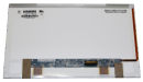 "ChiMei N134B6-L01 Rev.C1 Display LCD 13,4"" 1366x768 LED matt"
