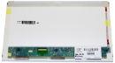 """LG LP140WH1 (TL) (A1) Display LCD 14,0"""" 1366x768 LED glänzend"""