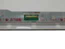 "ChiMei N140B6-L02 Display LCD 14,0"" 1366x768 LED..."