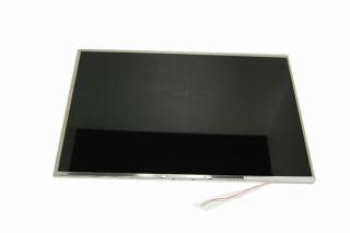 "AU-Optronics B154EW02 V.7 Ersatz-Display LCD 15,4"" 1280x800 CCFL glänzend"