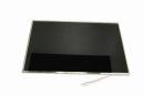 "AU-Optronics B154EW02 V.7 Ersatz-Display LCD 15,4""..."