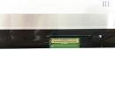 "AU-Optronics B140XW02 V.0 Display LCD 14,0"" 1366x768..."