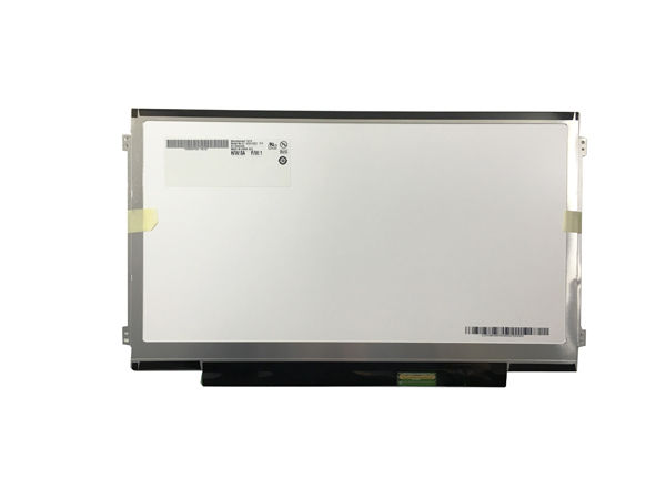 "AU-Optronics B140XW02 V.0 Display LCD 14,0"" 1366x768 LED glänzend"