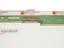 """AU-Optronics B154EW01 V.C Display LCD 15,4"""" 1280x800..."""