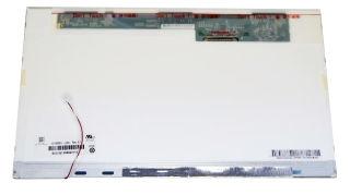 """ChiMei N156B3-L0B Display LCD 15,6"""" 1366x768 CCFL glänzend"""
