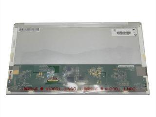 """ChiMei N156B6-L3D Display LCD 15,6"""" 1366x768 LED glänzend"""