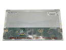 "ChiMei N156B6-L3D Display LCD 15,6"" 1366x768 LED..."