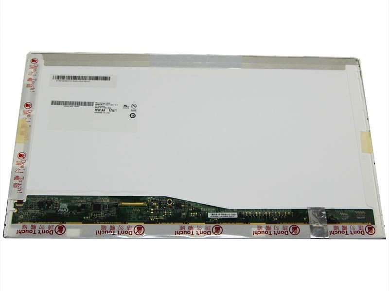 "AU-Optronics B156XW02 V.0 Display LCD 15,6"" 1366x768 LED glänzend"