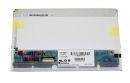 "LG LP101WH1 (TL) (B1) Display LCD 10,1"" 1366x768 LED..."