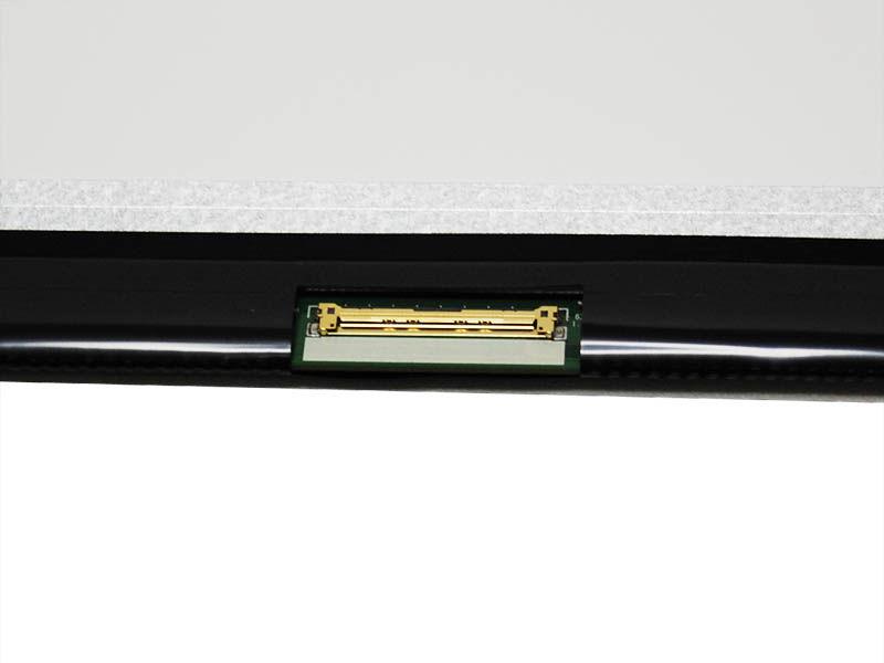 """LG LP156WF4 (SL) (B2) Display LCD 15,6"""" 1920x1080 LED matt"""