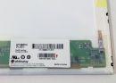 "LG LP156WH2 (TL) (E1) Display LCD 15,6"" 1366x768 LED..."