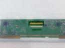 "LG LP156WH2 (TL) (E1) Display LCD 15,6"" 1366x768 LED glänzend"