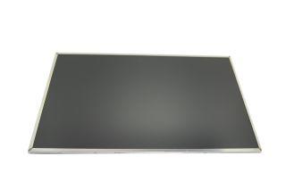 "Samsung LTN154AT12 Display LCD 15,4"" 1280x800 LED glänzend"