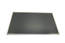 """Samsung LTN154AT12 Display LCD 15,4"""" 1280x800 LED..."""