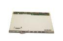 "Chi-Mei N154I3-L03 Rev.C2 Display LCD 15,4"" 1280x800..."