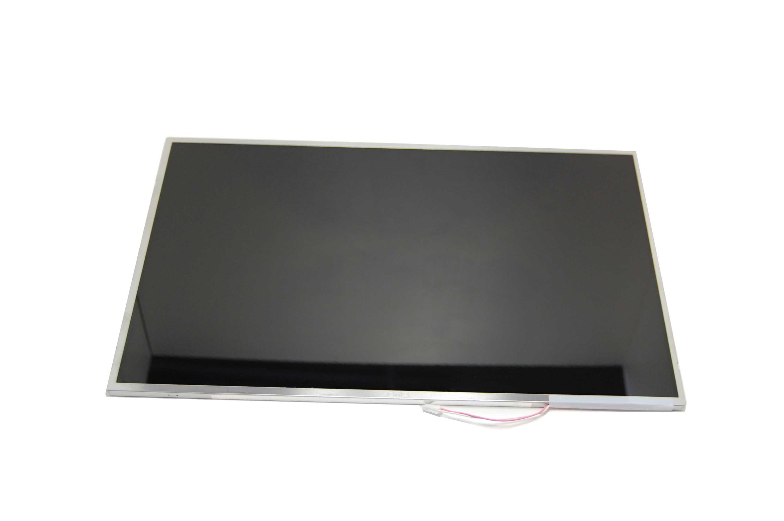 """Chi-Mei N154I3-L03 Rev.C2 Display LCD 15,4"""" 1280x800 CCFL glänzend"""