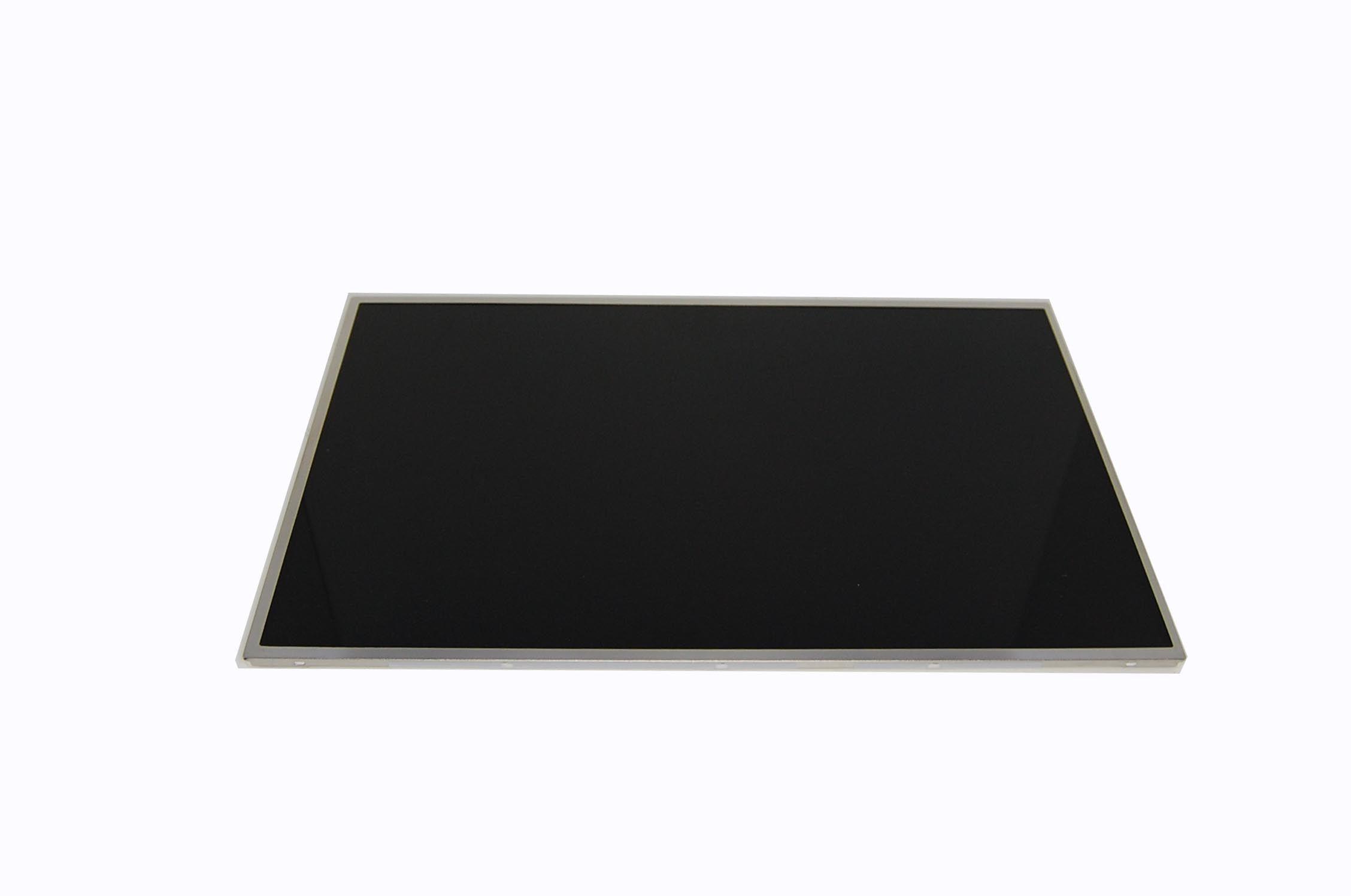 """LG LP154WX7 (TL) (B1) Display LCD 15,4"""" 1280x800 LED glänzend"""