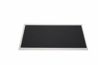 "HannStar HSD101PFW2-B00 Display LCD 10,1"" 1024x600 LED matt"