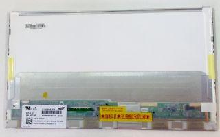 "Samsung LTN160AT03 Display LCD 16,0"" 1366x768 LED glänzend"