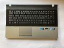 Original Samsung Tastatur mit Handauflage NP300 NP305 NP300E7A NP305E7A 300E7A QWERTY