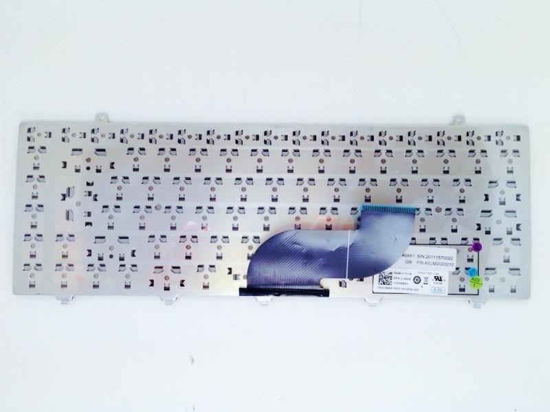 Tastatur Dell Inspirion 14Z 1440 1450 1457 1470 1570 V100846AK1