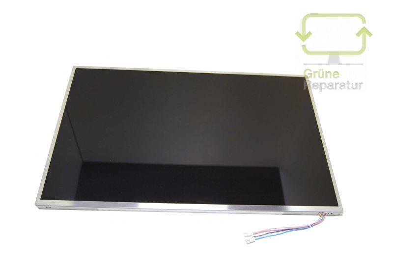 """ChiMei N170C3-L01 Rev. C2 Display LCD 17,0"""" 1440x900 2 CCFL glänzend"""