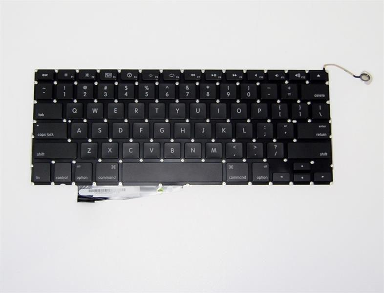 Tastatur für Apple Macbook Pro 2008 A1286 QWERTY US Layout