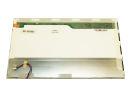 """Sharp LQ164D1LA4B Display LCD 16,4"""" 1600x900 CCFL..."""