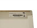 "ChiMei N164HGE-L11 Rev. C1 Display LCD 16,4"" 1920x1080 LED matt"