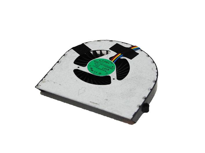 Lüfter ADDA AD07105HX09KB00