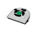 Lüfter für IBM Lenovo Z570