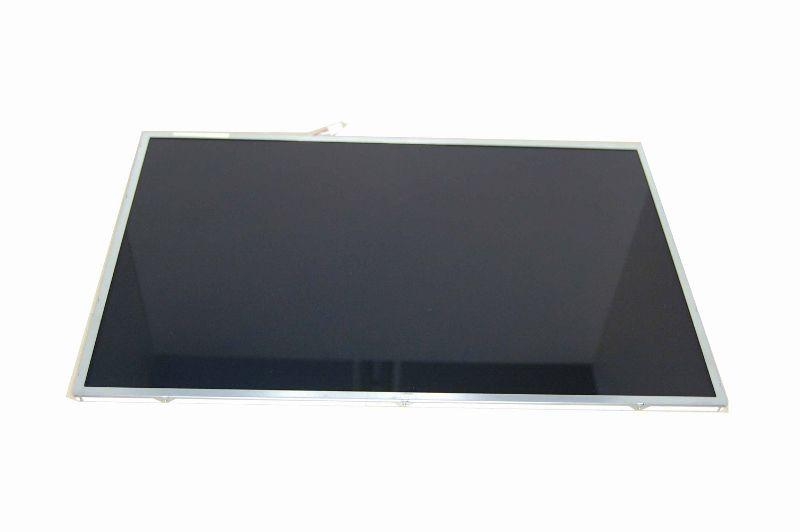 """Samsung LTN170MT02 - G01 Display LCD 17,0"""" 1680x1050 CCFL"""